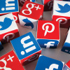 Clinicians weigh the pros and cons of social media