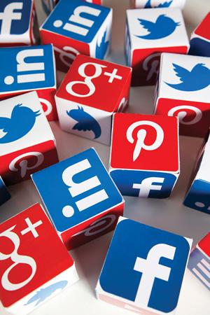 10socialmedia-iStock27421788