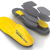 Quickthotics Insole System