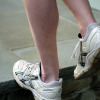 Eccentric interventions for Achilles tendinopathy