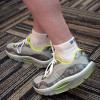 Effects of unstable shoes: Many questions remain