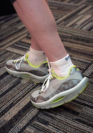 1footwear-figure-1-copy