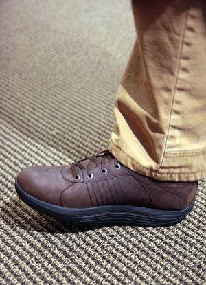 1footwear-figure-2-copy