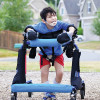 Cerebral palsy and knee pain: management tips