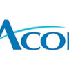Acor Orthopaedic responds to customer need for better-quality laminates