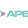 Apex, a division of Aetrex Worldwide, offers fashion forward footwear with superior comfort and protection