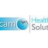 Delcam Healthcare Solutions maintains focus on innovating for the future