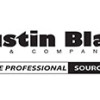 Justin Blair's acquisition of new orthotic materials division aims to increase innovation, customer service