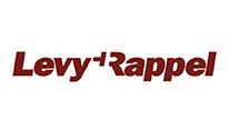 LevyRappel