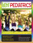 Pediatric05-15cvr-sm