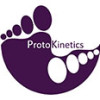 Today's most advanced technology and expertise applied to gait analysis