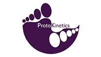 ProtokineticsLogo