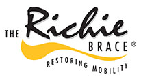 RichieBraceRestoringLogo