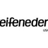 Streifeneder USA solidifies relationship with German partner, increasing its impact in the O&P market