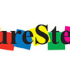 SureStep continues its longtime commitment to education with a new vehicle for learning