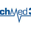 TechMed