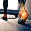 Heel pain gains: Studies support multimodal treatment