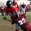 Study questions utility of adult balance test in concussed kids