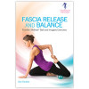 Fascia Therapy 
