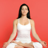 The perils of poses: Yoga-related injuries