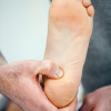 APTA's revised heel pain guidelines spur dialogue