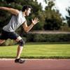 FreeSport Knee Sleeve and Wrap