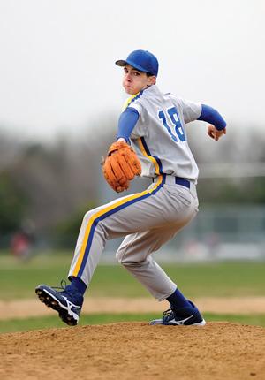 5PEDS-news-baseball-iStock14153096-copy