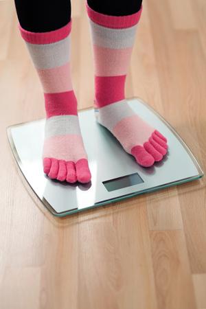 5peds News Obesity Istock29518762 Copy