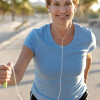Music therapy and gait: rehab to a different beat