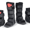 XcelTrax Walking Boots