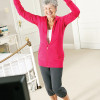 Exergaming: therapeutic benefits in older adults