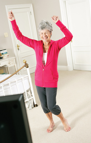 5exergaming-iStock20678158-copy