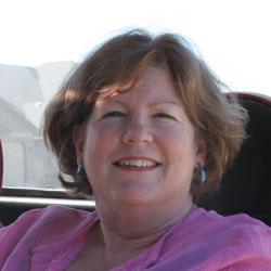Diane-profile
