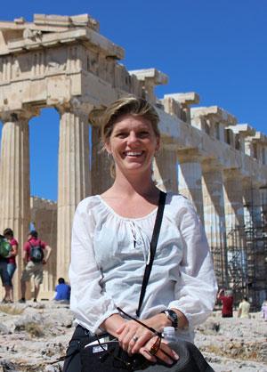 Susan-Acropolis