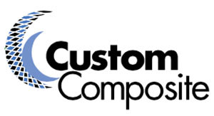 custom-composite-2