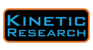 kinetic-research-2