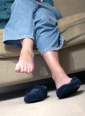 7FOOTdiabetes-iStock4388976-copy