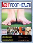 Foot07-15cvr-sm