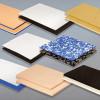 Ped-Lite Materials