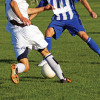 Healing hamstrings: Sport-specific factors affect return to play