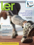 Download the Complete issue as a PDF (8mb)
