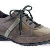 Mephisto Mobils Ergonomic Shoes
