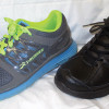 I-Runner Pro Athletic Shoes