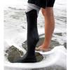 Standard Cyborg Water Leg