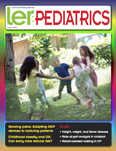 august-pediatrics-cover-sm