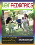 august-pediatrics-cover-sm