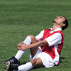 Including injury history adds to value of FMS