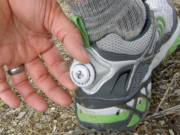 Seeking Shoe Closure Laces Vs Alternatives Lower