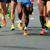 Survey finds 31% of runners have tried minimalist footwear
