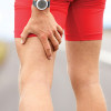 Eccentric and effective:Protocol lowers hamstring reinjury risk